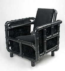 recliner(0.0), bumper(0.0), couch(0.0), armrest(1.0), furniture(1.0), chair(1.0),