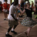 Contra Dancing in Greenville SC - 07/09/08