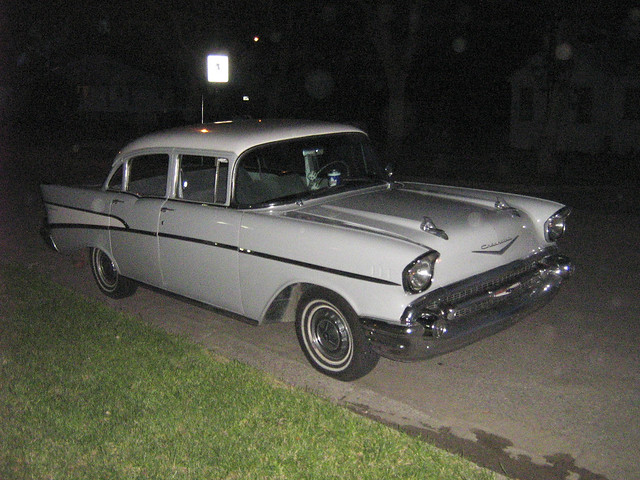 1957 chevrolet four door 1957 chevrolet four door for 1957 chevrolet 4 door