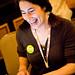 Small photo of BlogHer 08 - Aliza Sherman