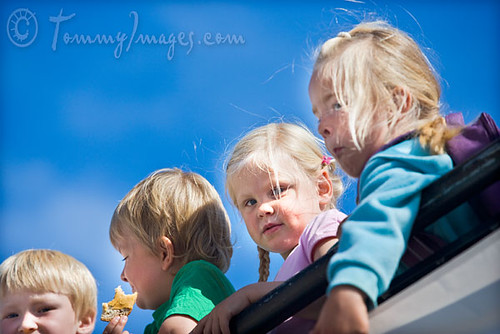 girls in norway eskorte møre