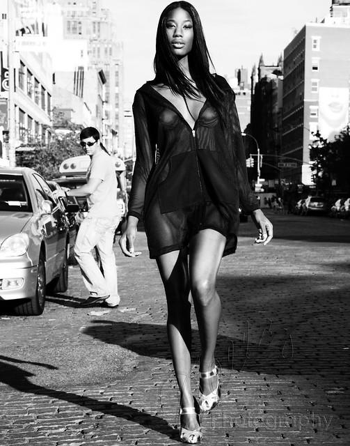 Jazzma Kendrick Nude Photos 66
