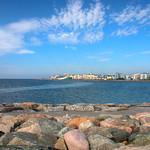 Grattan Beach