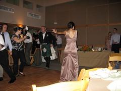 Wedding Reception-36