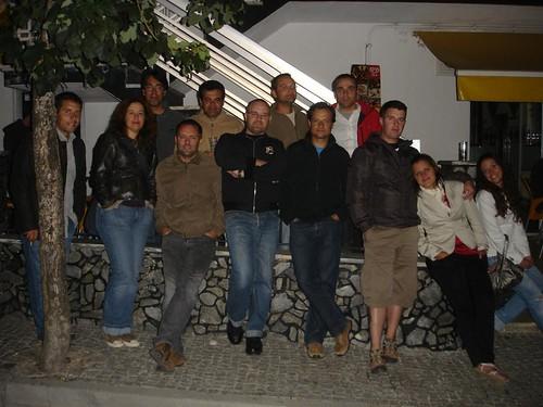 20080816-014 (Large)