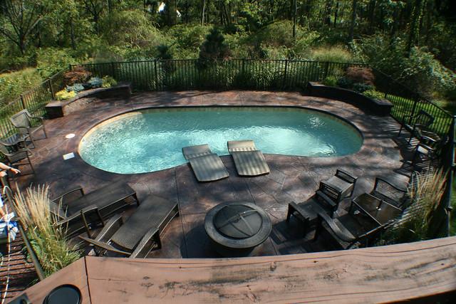 piscinas de fibra precios with piscinas de fibra precios - Piscinas De Fibra Precios