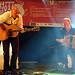2008 TAHITI FESTIVAL GUITARE CONCERT SAMEDI FRERES GUICHEN 03