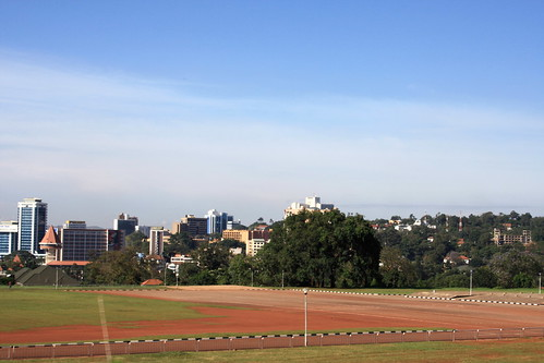 canon eos uganda kampala xsi 450d kololo