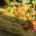 Yummy Frittata by cobalt123
