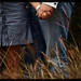 Engagement Shoot #2 - Tall Grass