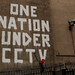 One nation under CCTV by jon.hope42