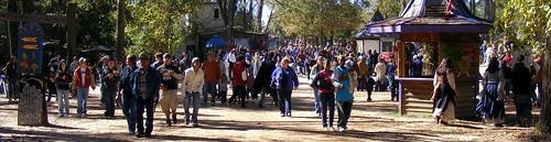 november festival texas games highland swords 2008 renaissance renfest highlanders 81115renfest