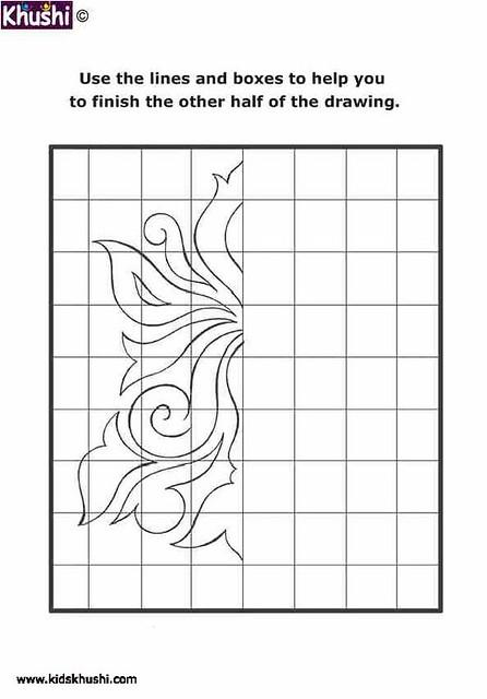 grid enlargement drawing search results calendar 2015. Black Bedroom Furniture Sets. Home Design Ideas
