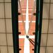 Hoboken-Jersey City elevator by Night-thing
