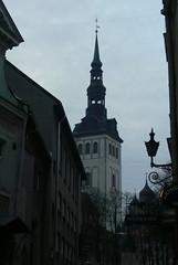 Tallin - Estonia - 32