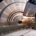 Metro Art Tour 013