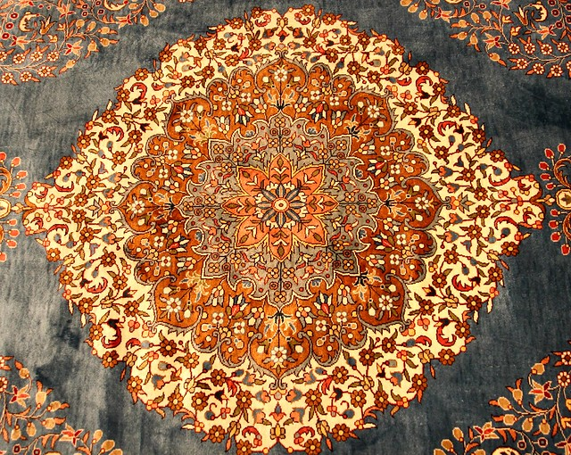 Turkish Carpet For Sale