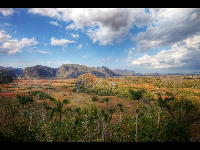 Cuban Landscape Flickr Photo Sharing