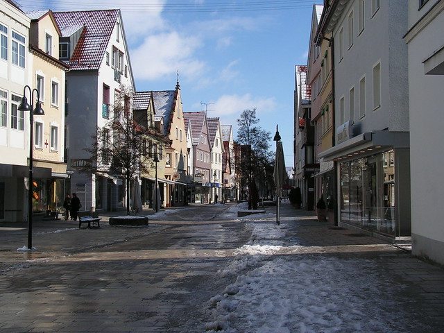 Ehingen Germany  City new picture : Recent Photos The Commons Getty Collection Galleries World Map App ...