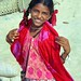 Small photo of Lamani Girl