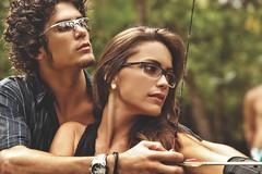 dd16c28cc42be mormaii eyewear