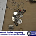 Case 10-13926 - Factoria Recovered Stolen Property