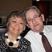 Phyllis and Bob by Kerri McCrorey