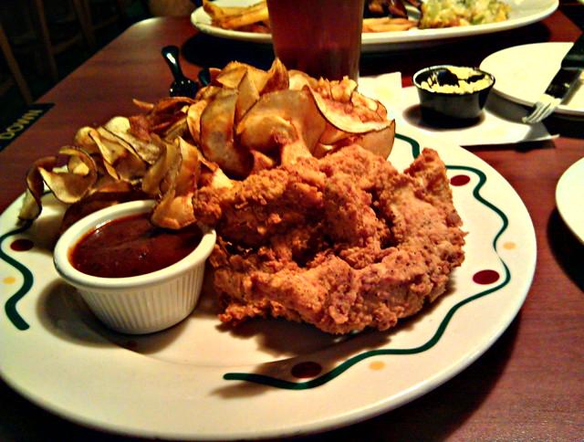 O Charley S Restaurant Bar St Charles Mo Facebook