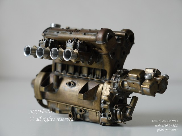 Diorama motor 1/12 CAR C15 5867176066_c0491b7833_z
