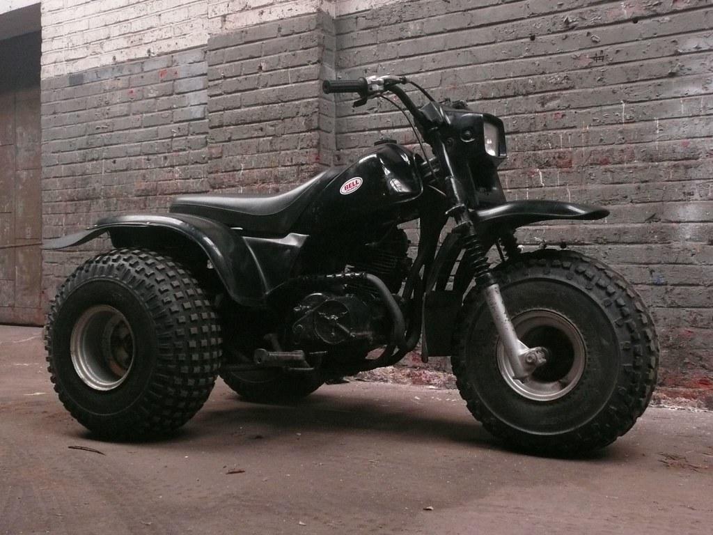 100+ Kawasaki Klt 160 Wiring Diagrams – yasminroohi on