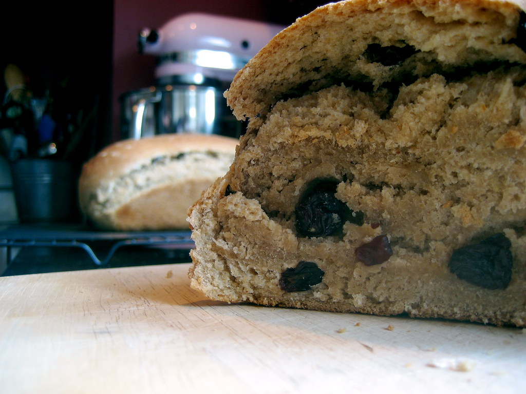 FOODS TO AVOID WITH YEAST INFECTION