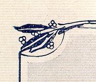 Ilustração Portugueza, No. 467, February 1 1915 - 21a
