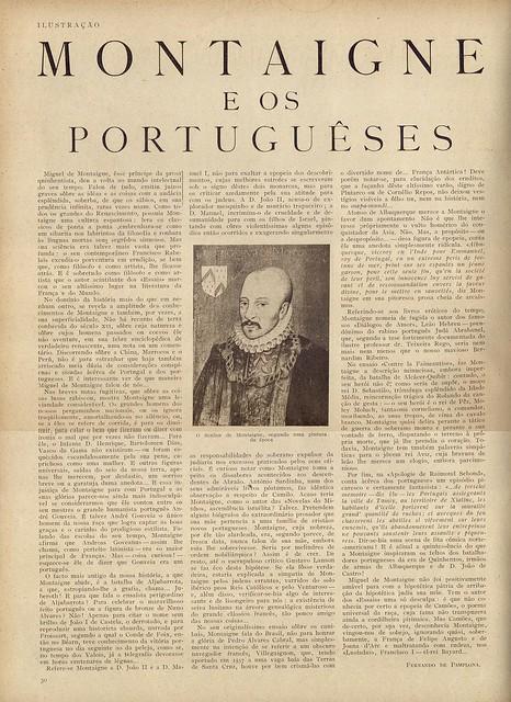 Ilustração, No. 116, Outubro 16 1930 - 28