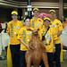 Team 8060 FLL WF 2008