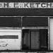 H.E. Ketchum Building