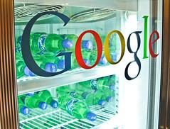 Identificare Conținut Slab pentru Google