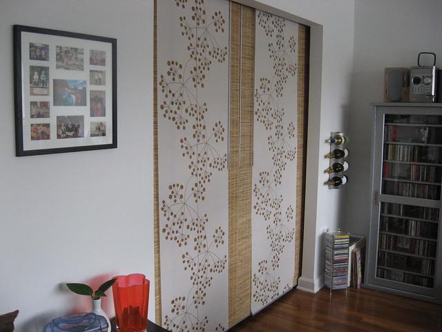 Ikea Kvartal Curtain Flickr   Photo Sharing!