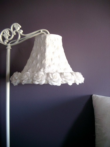 Girly Lamp