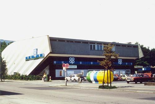 berlin neukölln kino