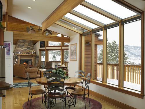 House plans and home designs free blog archive lindal for Lindal cedar home plans