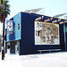 Small photo of Abbot Kinney Blvd.