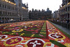 Flower carpet by Viv_siow