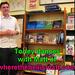 Torley dances with Matt of wherethehellismatt.com by ▓▒░ TORLEY ░▒▓
