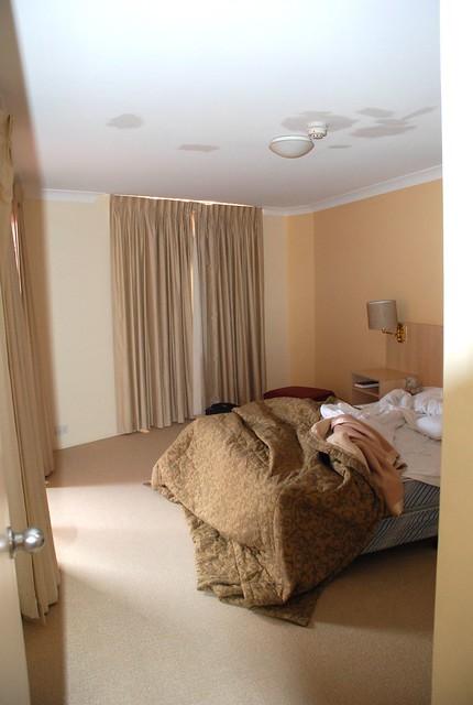 Image Result For Bedroom