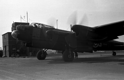 125 mission Lancaster 04