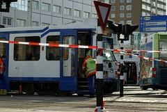 Bestemming Centraal Station?
