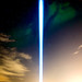 IMAGINE PEACE TOWER by Yoko Ono official