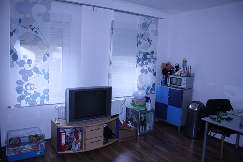 fenster preise b ro unten 17qm. Black Bedroom Furniture Sets. Home Design Ideas