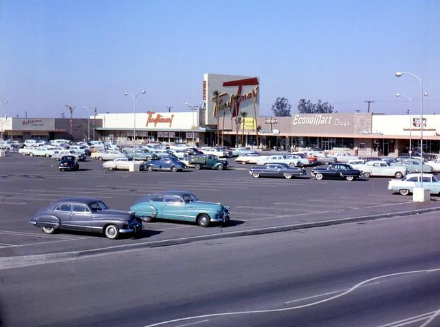 Walmart Beach Blvd Westminster Ca