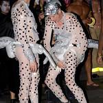 Halloween Carnival 2008 0175